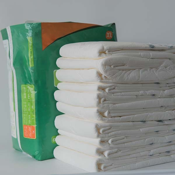 Adult Diapers For Sale