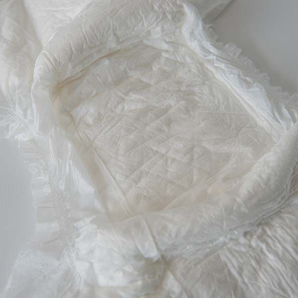 Adult Diapers Suppliers