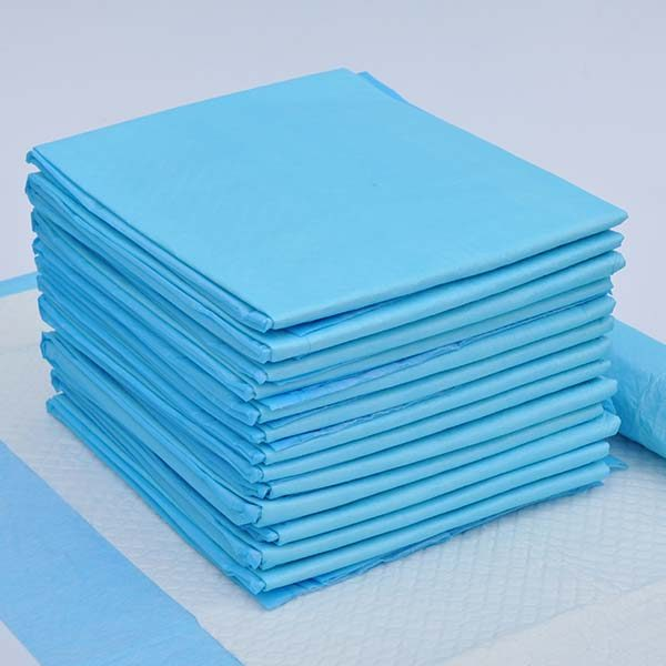 Best Disposable Underpads