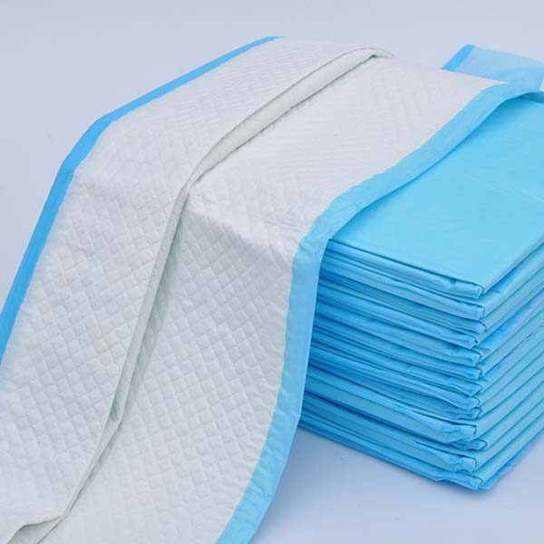 Disposable Bad Pads