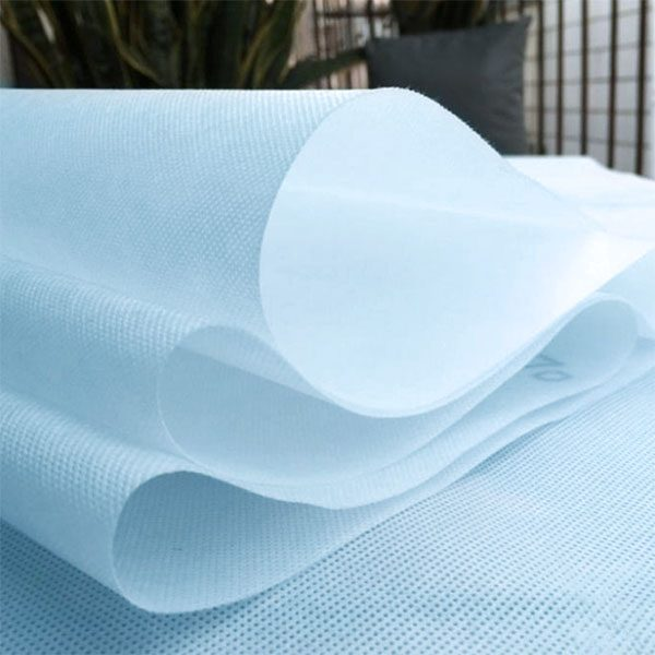 Disposable Bed Sheets For Sale