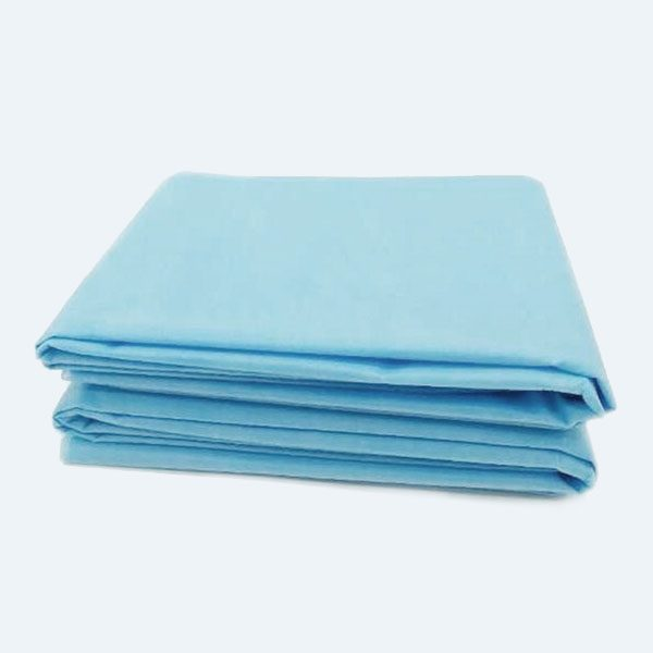 Disposable Bed Sheets Manufacturer