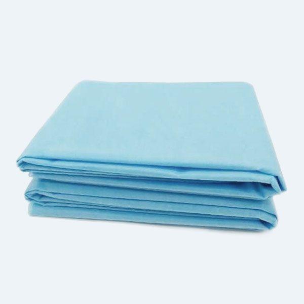Disposable Bed Sheets Manufacturer