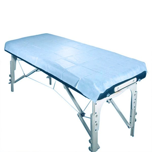 Disposable Bed Sheets Supplier