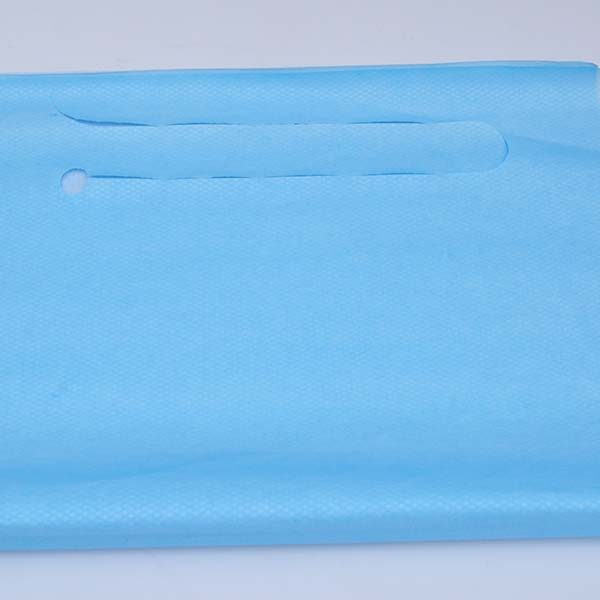 Disposable Bibs Manufacturers
