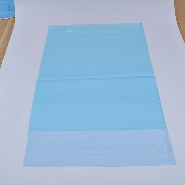 Disposable Bibs Suppliers