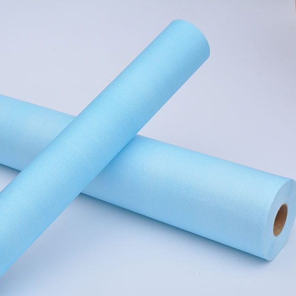Exam Table Paper Rolls Supply