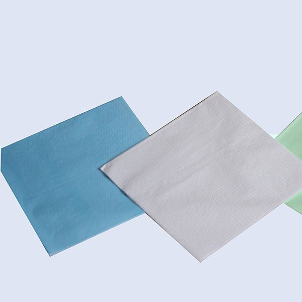 Laminated Tissue Paper