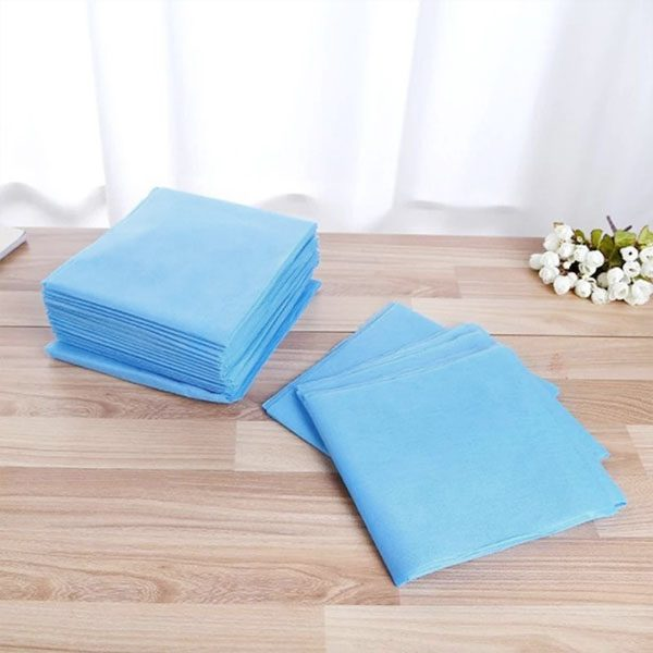 Wholesale Disposable Bed Sheets