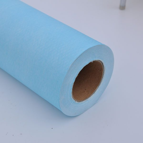 Wholesale Exam Table Paper