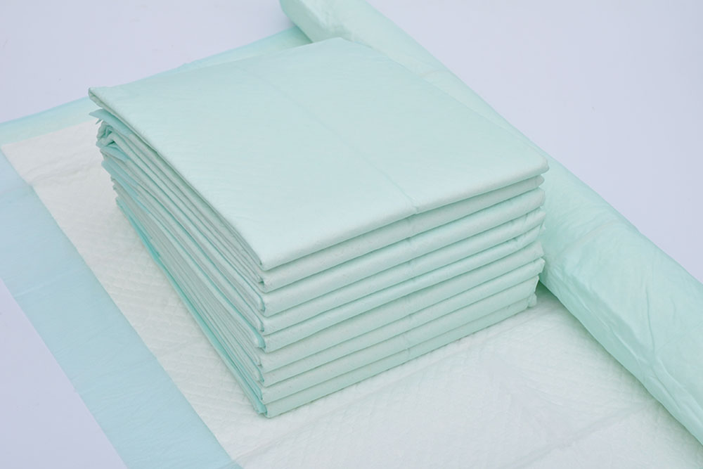 how to choose best disposable underpads