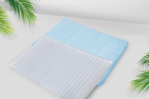 Disposable Bed Sheets Category