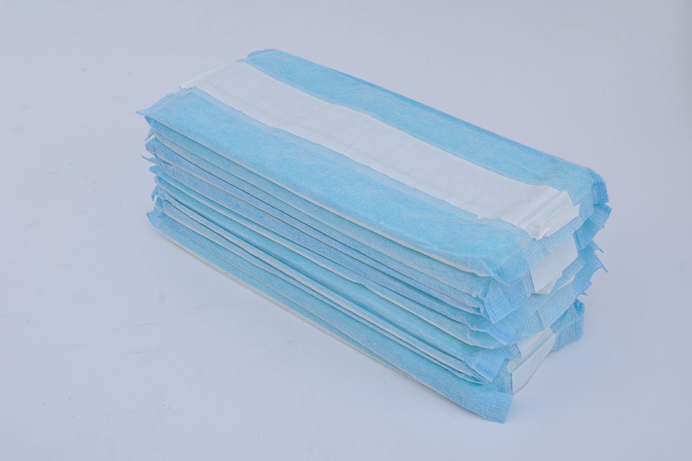 Panty Liners During Pregnancy