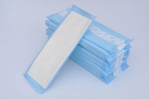 Panty Liners For Pregnant Women