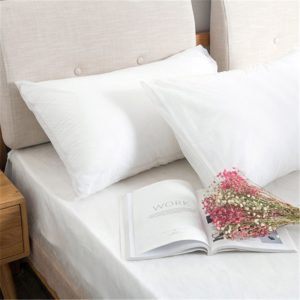 Purchase Disposable Pillow Cases Online