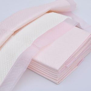 Care-De Incontinence Bed Pads