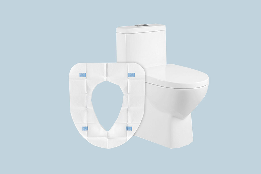 Excellent The Necessity Of Disposable Toilet Seat Covers That You Must Ibusinesslaw Wood Chair Design Ideas Ibusinesslaworg