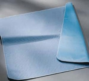 Reusable Cloth Underpads