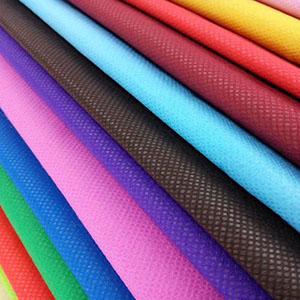 Medical Nonwoven Fabrics