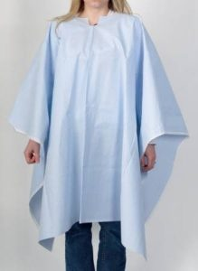 Exam Gowns