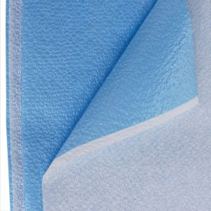 Tissue Drape Sheet