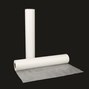 Disposable Non-woven Fabric Roll