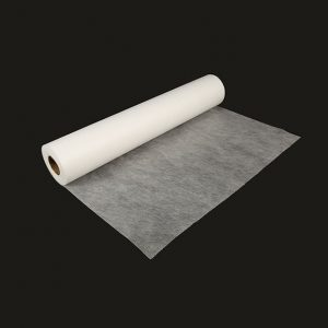 Nonwoven Fabric Roll Manufacturer