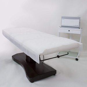 Disposable Non-woven Bed Sheet