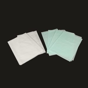 Disposable Non-woven Bed Sheets