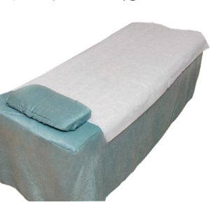 Disposable Non-woven Bed Sheets For Sale