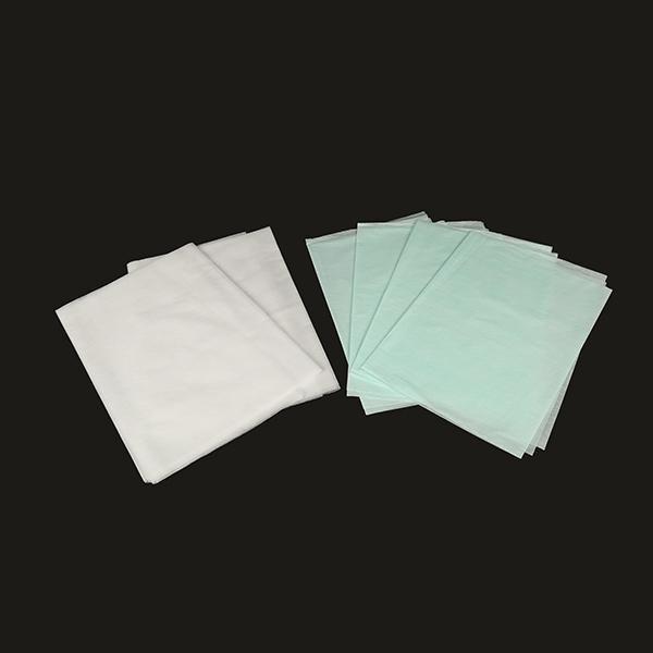 Disposable Non-woven Bed Sheets