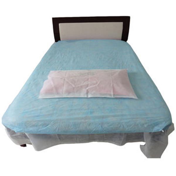 Disposable Non-woven Table Cover
