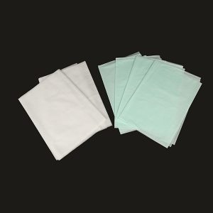 Non-woven Bed Sheets For Hospitals