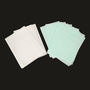 Non-woven Bed Sheets Supplier