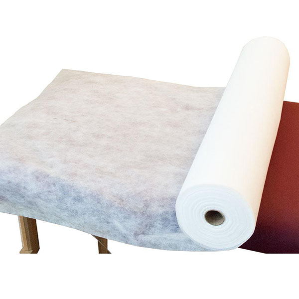 Wholesale Non-woven Bed Sheets