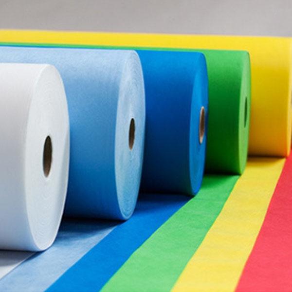 Wholesale Non-woven Fabrics