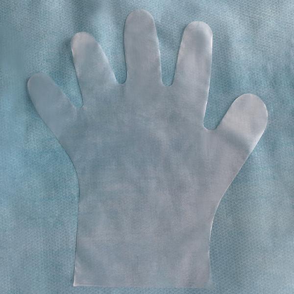 Wholesale TPE Gloves