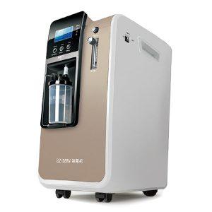 Wholesale Oxygen Concentrators